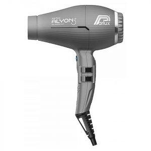 Parlux Alyon Hair Dryer Graphite