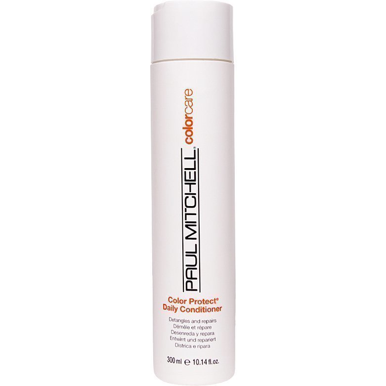 Paul Mitchell Color Care Color Protect Daily Conditioner 300ml