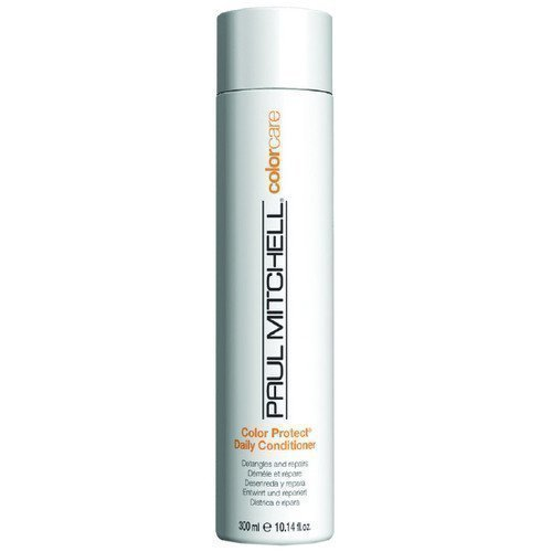 Paul Mitchell Color Care Color Protect Daily Conditioner 500 ml