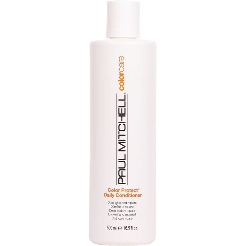 Paul Mitchell Color Care Color Protect Daily Conditioner 500ml