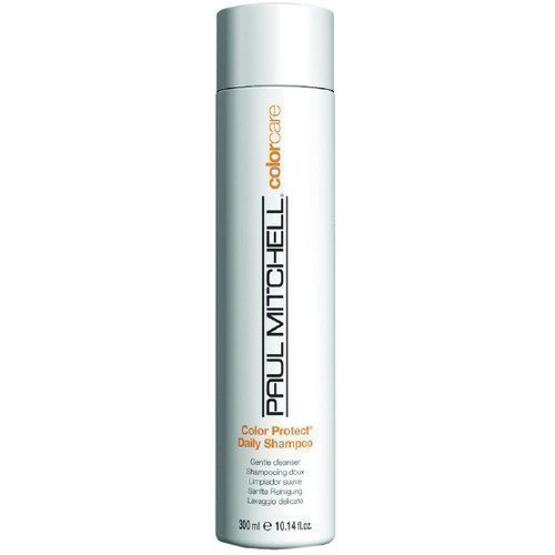 Paul Mitchell Color Care Color Protect Daily Shampoo 500 ml