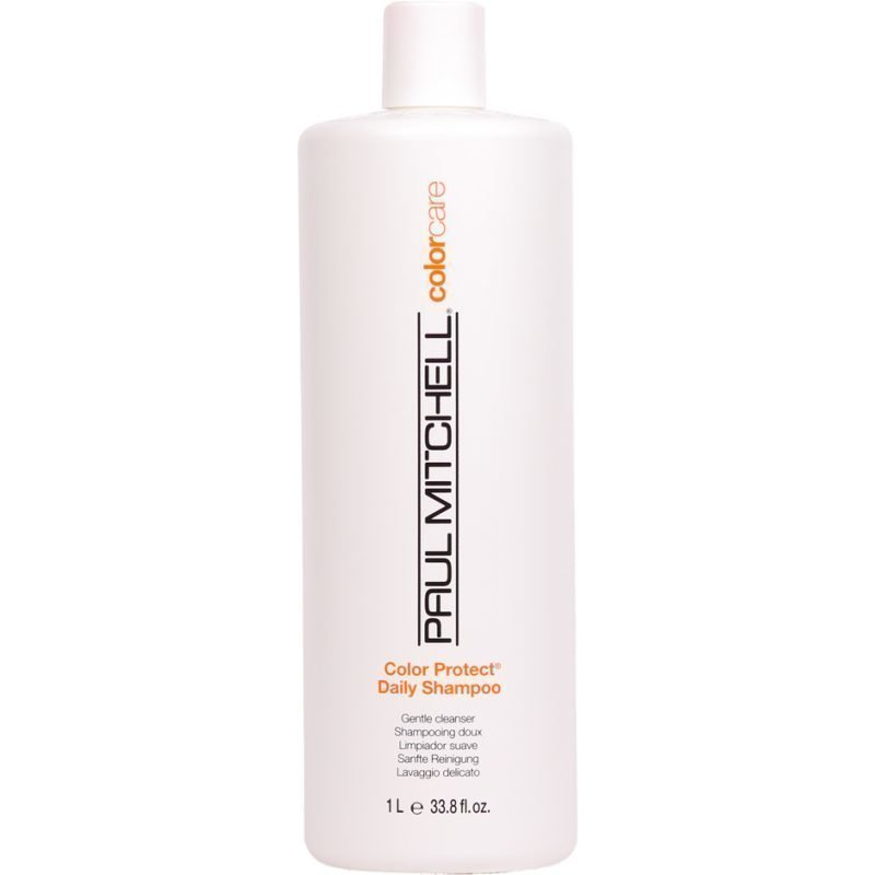Paul Mitchell Color Protect Shampoo 1000ml