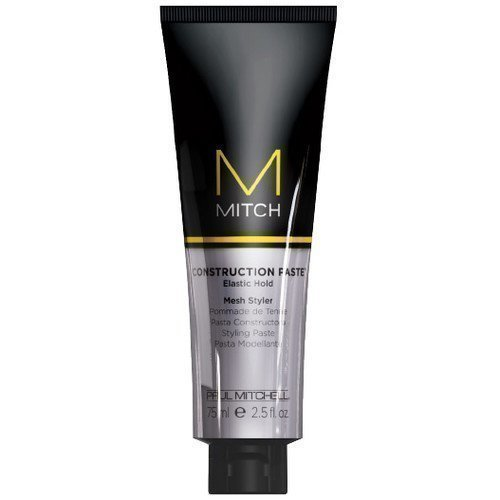 Paul Mitchell Construction Paste Elastic Hold