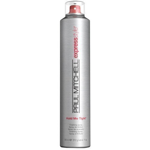 Paul Mitchell Express Style Hold Me Tight 125 ml