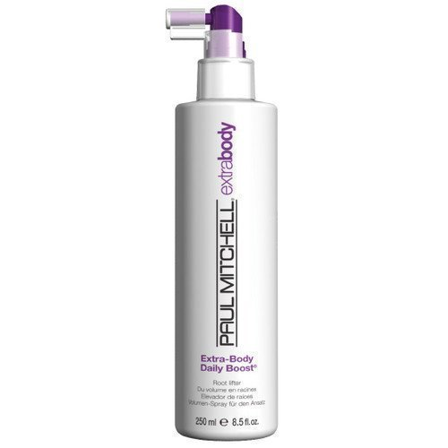 Paul Mitchell Extra Body Daily Boost 100 ml