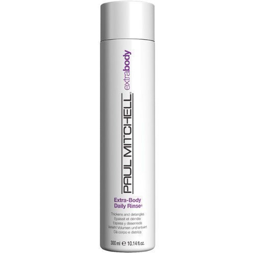 Paul Mitchell Extra Body Daily Rinse 100 ml