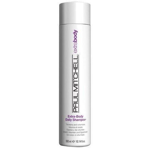Paul Mitchell Extra Body Daily Shampoo 500 ml