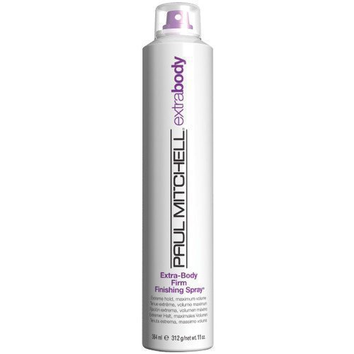 Paul Mitchell Extra Body Firm Finishing Spray 125 ml