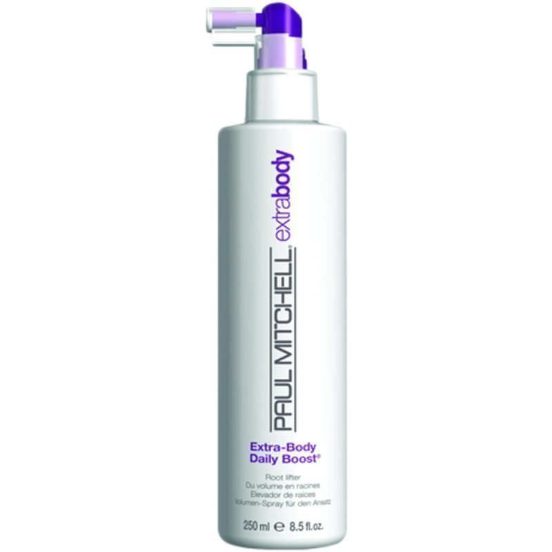 Paul Mitchell Extra BodyBody Daily Boost 250ml
