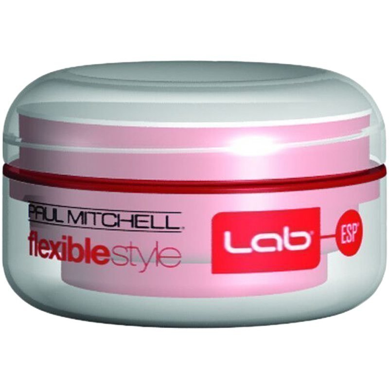 Paul Mitchell Flexible Style ESP Elastic Paste 50ml