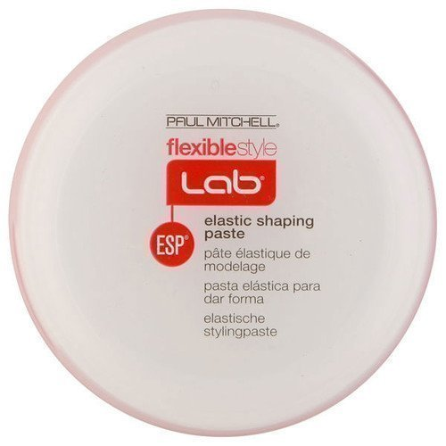 Paul Mitchell FlexibleStyle Lab Elastic Shaping Paste