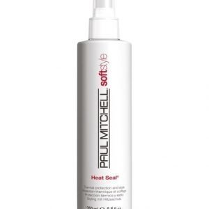 Paul Mitchell Heat Seal Lämpösuojavoide 250 ml