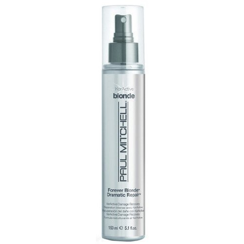 Paul Mitchell Ker Active Blonde Forever Blonde Dramatic Repair
