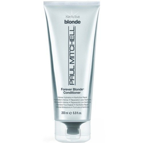 Paul Mitchell Ker Active Forever Blonde Conditioner 200 ml