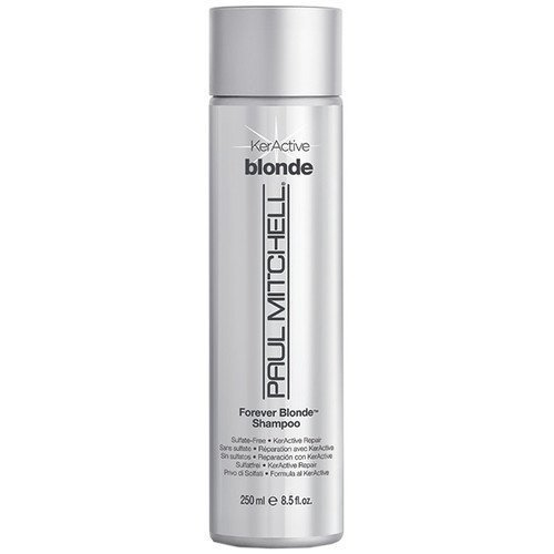 Paul Mitchell Ker Active Forever Blonde Shampoo