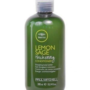 Paul Mitchell Lemon Sage Thickening Conditioner Hoitoaine 300 ml