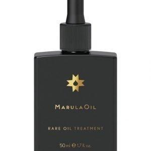 Paul Mitchell Marula Oil Rare Hoitoöljy 50 ml