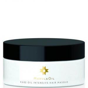 Paul Mitchell Marula Rare Oil Intensive Hair Masque 200 Ml