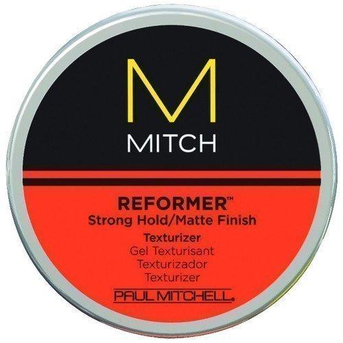 Paul Mitchell Mitch Reformer Texturizer