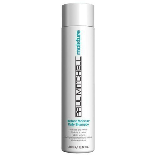 Paul Mitchell Moisture Instant Moisture Daily Shampoo 100 ml