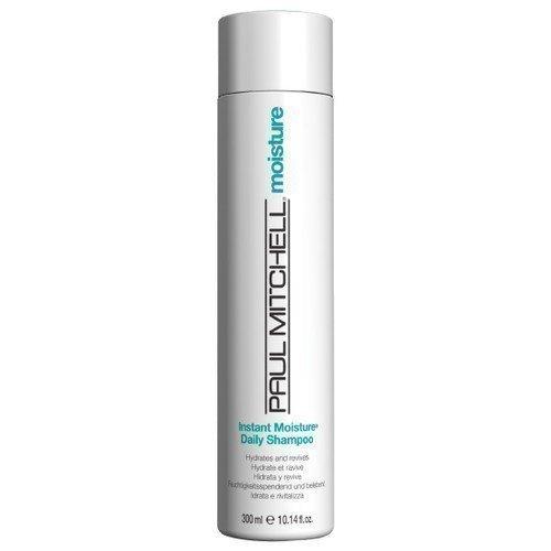 Paul Mitchell Moisture Instant Moisture Daily Shampoo 300 ml