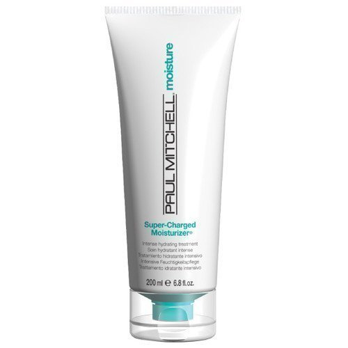 Paul Mitchell Moisture Super Charged Moisturizer 100 ml