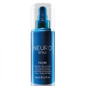 Paul Mitchell Neuro Prime Heatctrl Blowout Primer 139 Ml