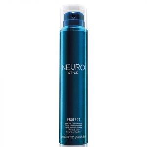 Paul Mitchell Neuro Protect Heatctrl Iron Spray 200 Ml