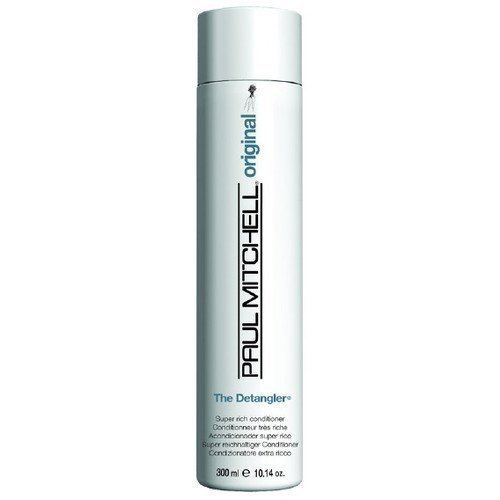 Paul Mitchell Original The Detangler 100 ml