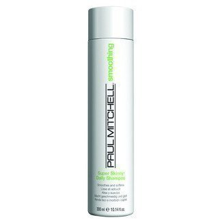 Paul Mitchell Smoothing Super Skinny Daily Shampoo 100 ml