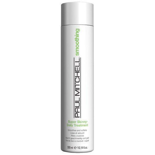 Paul Mitchell Smoothing Super Skinny Daily Treatment 100 ml