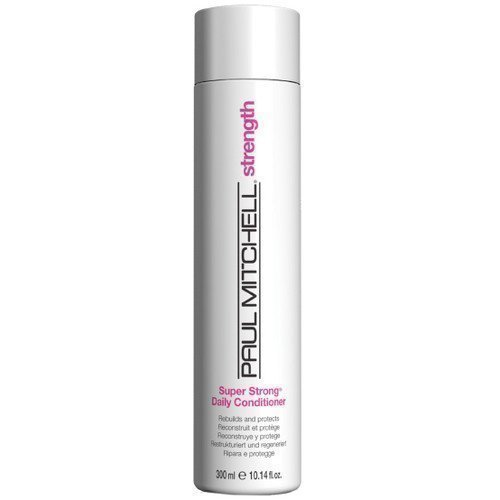 Paul Mitchell Super Strong Daily Conditioner 100 ml