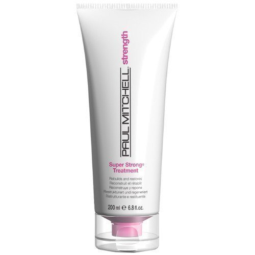 Paul Mitchell Super Strong Treatment 200 ml