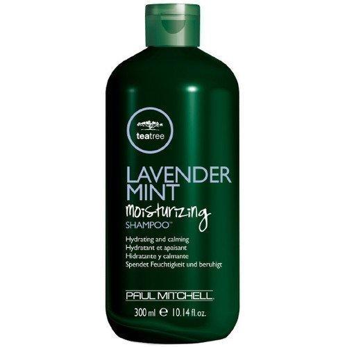 Paul Mitchell Tea Tree Lavender Mint Moisturizing Shampoo 75 ml