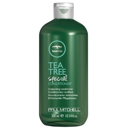 Paul Mitchell Tea Tree Special Conditioner 500 ml