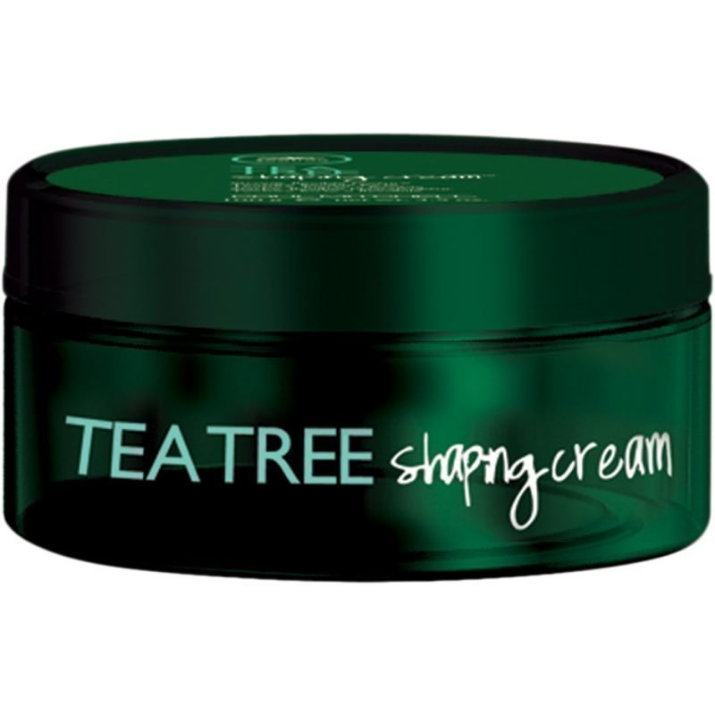 Paul Mitchell Tee Tree Shaping Cream 85g