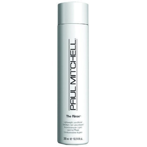 Paul Mitchell The Rinse 300 ml