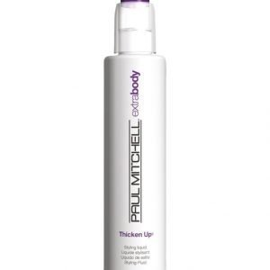 Paul Mitchell Thicken Up Styling Liquid Muotoiluneste 200 ml