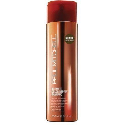 Paul Mitchell Ultimate Color Repair Shampoo 250 ml