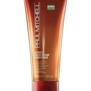 Paul Mitchell Ultimate Color Repairconditioner Hoitoaine 200 ml