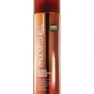 Paul Mitchell Ultimate Color Repairshampoo 250 ml