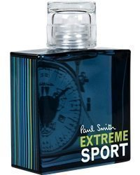 Paul Smith Extreme Sport EdT 30ml