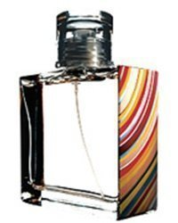 Paul Smith Extreme for Woman EdT 50ml