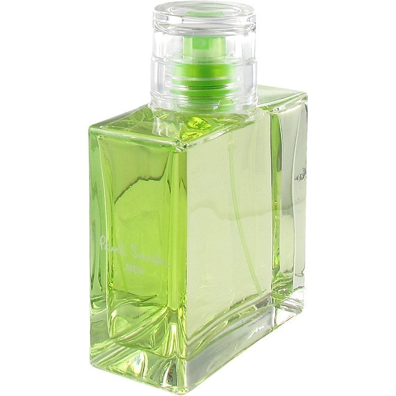 Paul Smith Paul Smith EdT EdT 100ml