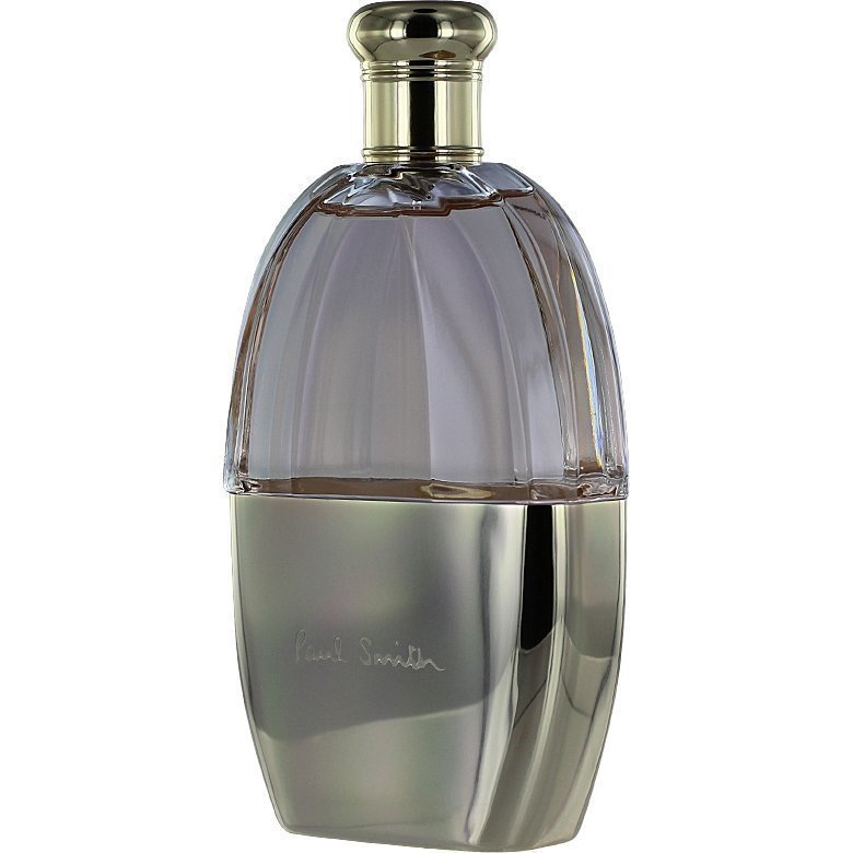 Paul Smith Portrait EdP EdP 80ml