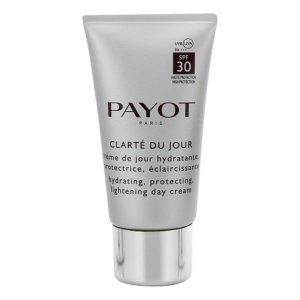 Payot Clarte Jour Spf 30 50 Ml