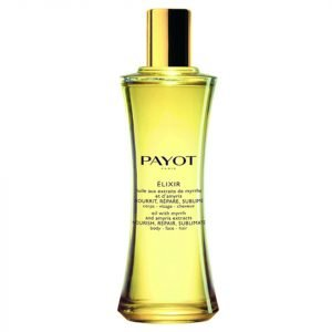 Payot Elixir Dry Oil For Body