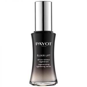 Payot Elixir Lift Face Serum 30 Ml
