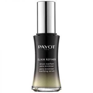 Payot Elixir Refiner Face Serum 30 Ml
