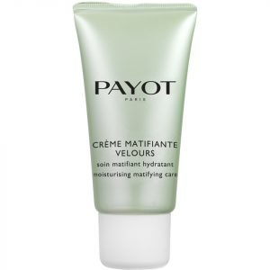 Payot Hydrating Mattifying Cream 50 Ml